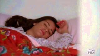 A Brittana Story   The Revenge   Season 2   Episode 12