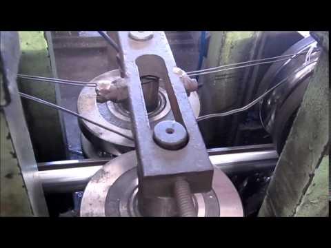 Paras Bhavani Steel Pvt Ltd : Round Pipe