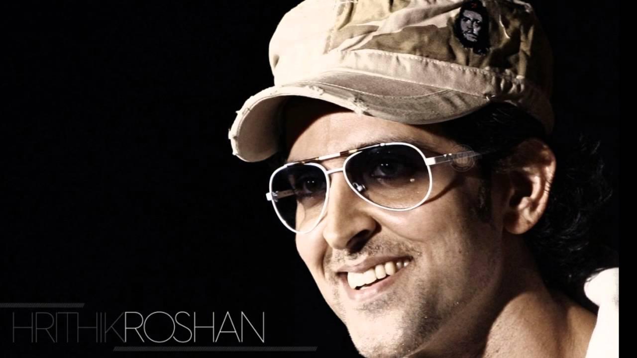hrithik roshan wallpaper - photo gallery movie - youtube