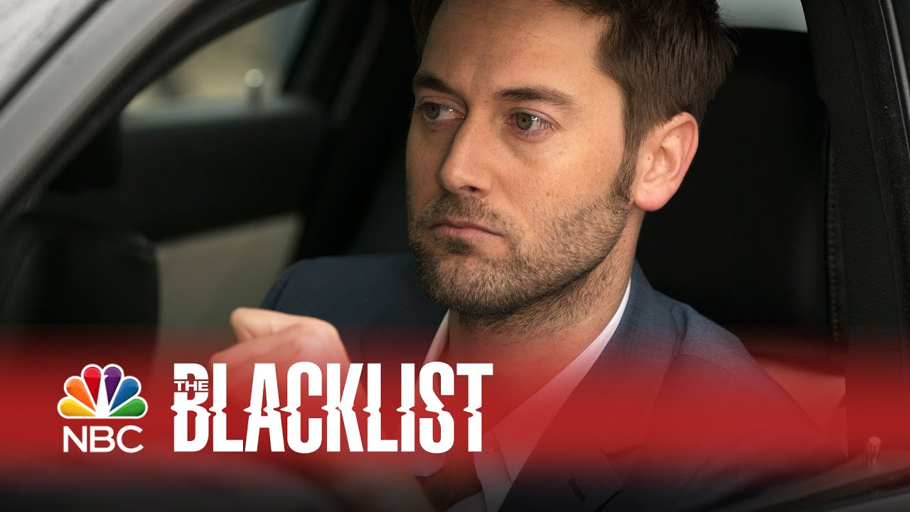 Download The Blacklist - Red Blows Tom's Mind (Episode Highlight)