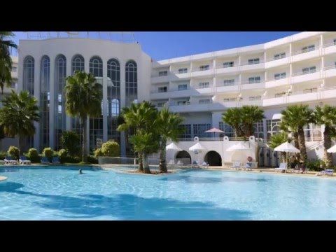 Тунис марокко баскетбол прогноз