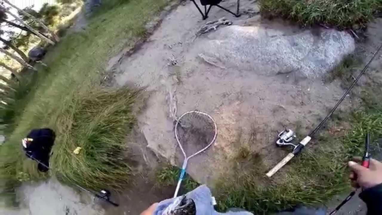Intake 2 and bishop creek trout fishing 8 16 15 youtube for Bishop creek fishing