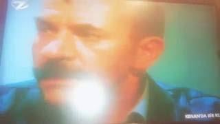 Кино турецкий
