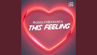 This Feeling Sweet Beatz Remix