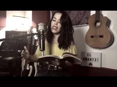 Beatriz Luengo -