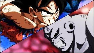 Der letzte KAMPF! | Dragonball Super Folge/Episode 131 Preview Analyse