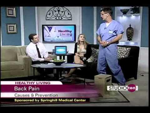hqdefault - Back Pain Center Mobile, Al