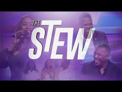 The Stew - Season 3, Episode 12 ft Sea Spray Tours