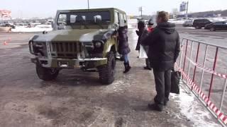 видео Новое назначение Андрея Фетисова