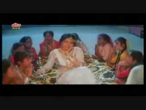 Mujhe Allah Ki Kasam- Sridevi and Hrithik Mix