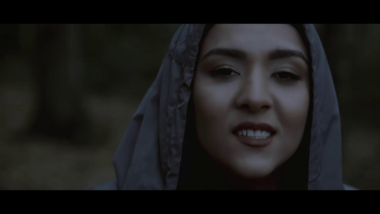 Download Sura Iskəndərli- Karanlık (Official Video)