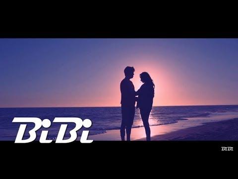 Смотреть клип Bibi - Tu Si Eu