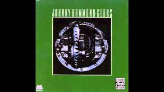 Johnny Hammond - Shifting Gears (DJ Day Alt Mix)
