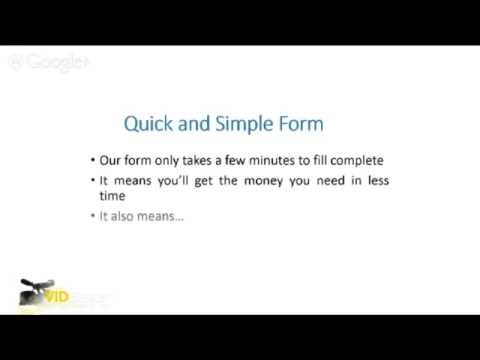 Payday Loans Online No Credit Check   Get Payday Loans Online With No Credit Check