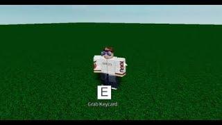 """Cómo hacer """"E"""" al sistema de artículos de recogida ? MathewBlox Tutoriales de Roblox Scripting"""