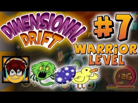 Regular Show   Dimensional Drift   Part 7  