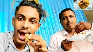 Eating Beef as a Hindu in Tamil Nadu, India | Hindus eating beef | Panakudi & Tirunelveli Vlog| Beef