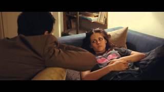 SILS MARIA Movie Clip # 1 Kristen Stewart, Juliette Binoche