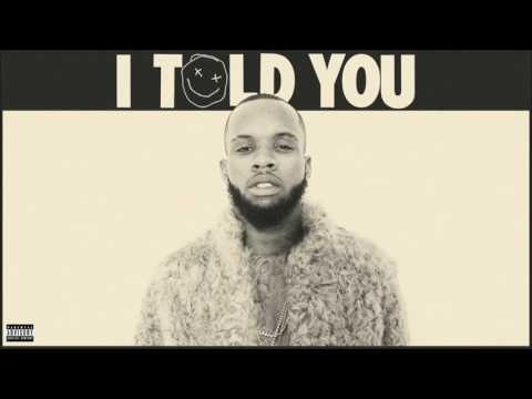 Tory Lanez - Friends With Benefits Instrumental