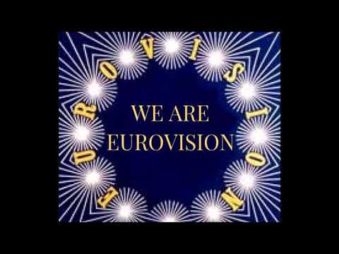 We are Eurovision part 3