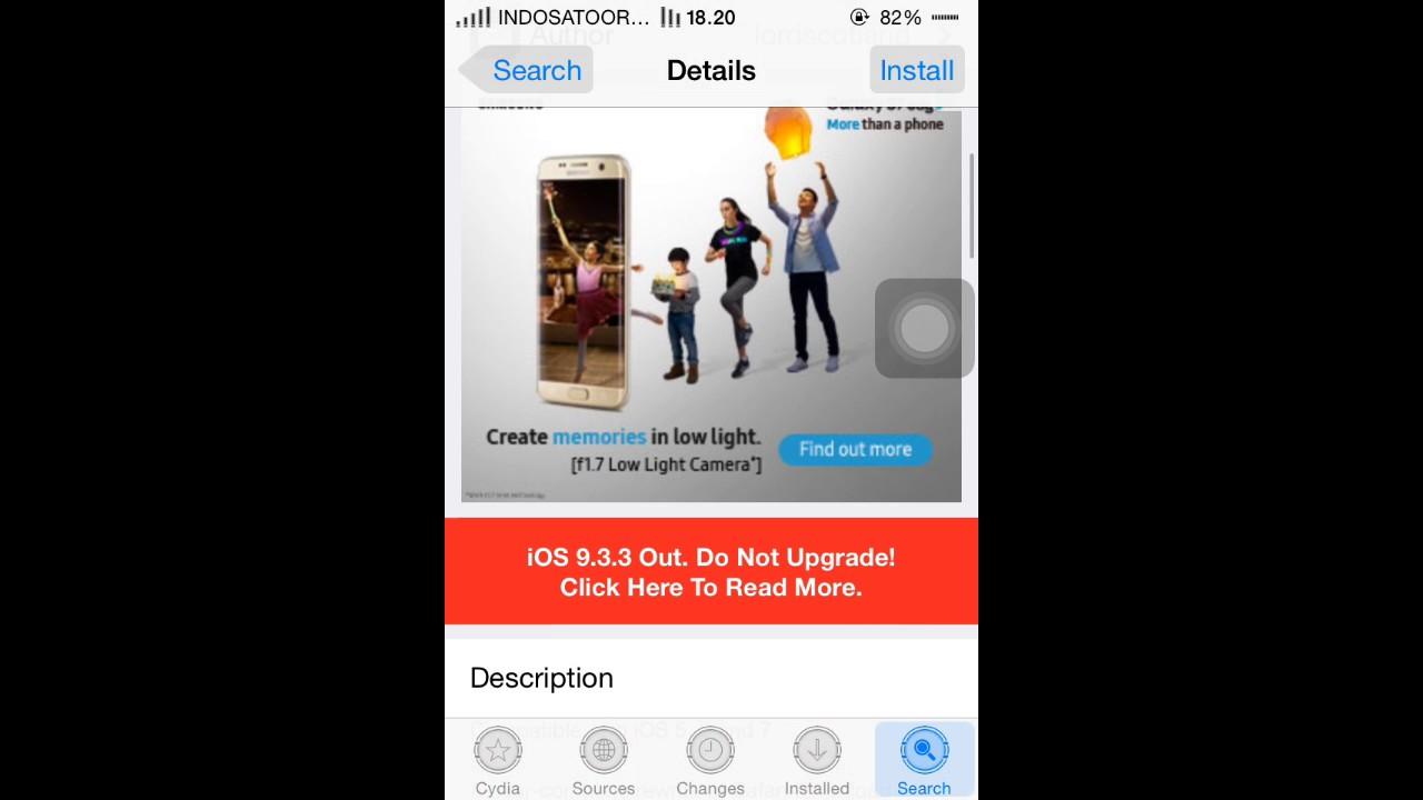 download pdf in safari on iphone