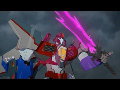 Трансформеры роботы под прикрытием 2 сезон мультфильм