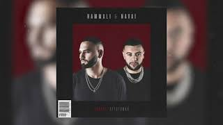 Download Hammali & Navai  - Ты позвонишь ночью Mp3 and Videos