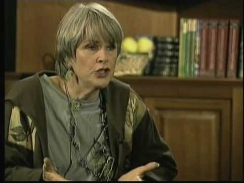 pt 2 the sherry beall show with byron katie the work 1999 youtube. Black Bedroom Furniture Sets. Home Design Ideas
