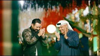 شربك للكویت | إهداء من بنك الكويت الوطني بمناسبة الأعياد الوطنية ٢٠٢٠