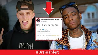 One of DramaAlert's most recent videos: