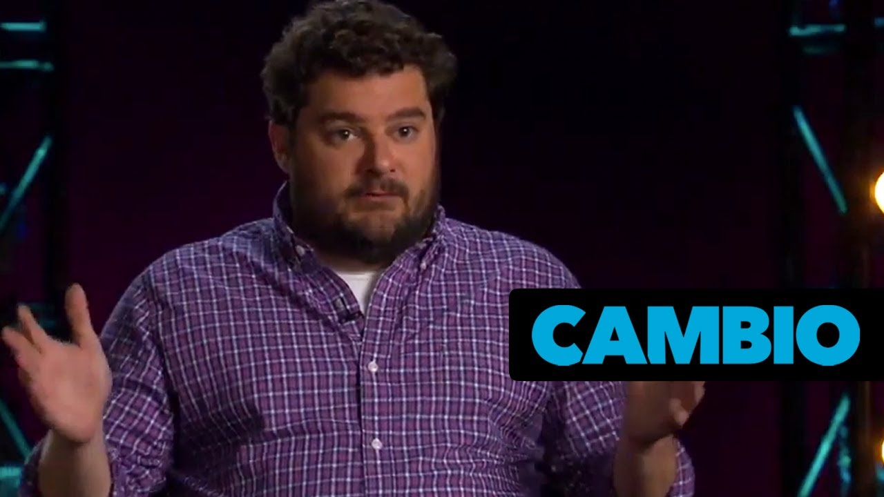 bobby moynihan weekend update