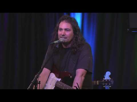 """NEW MUSIC: The War On Drugs """"Pain"""""""