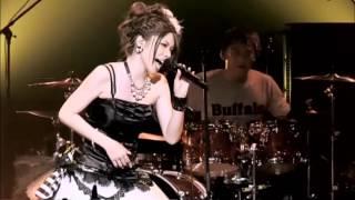 岸田教団&THE明星ロケッツ - HIGHSCHOOL OF THE DEAD