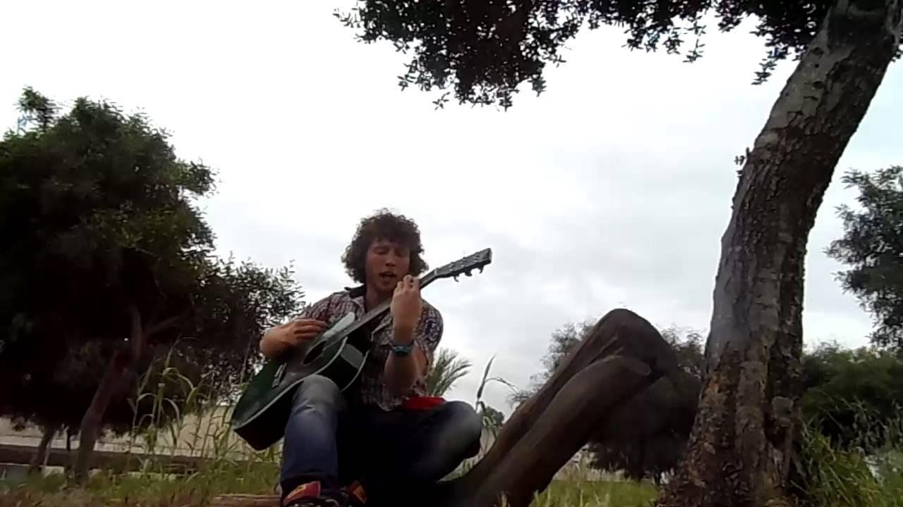 Ebony cum shot tgp