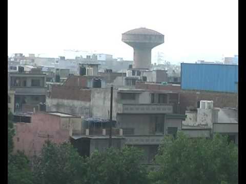 Narela Industrial Aera 3 /Narela Delhi