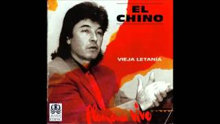 EL Chino  - Viva Madrid (Malagueña y Abandolao)