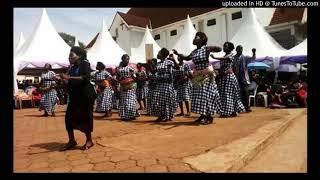 enjiri etuse ~ mama kabikira iganga church Uafcr