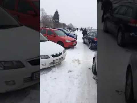 Новости Полтавы на 0532.ua: Авто Євро Сила Полтава 1