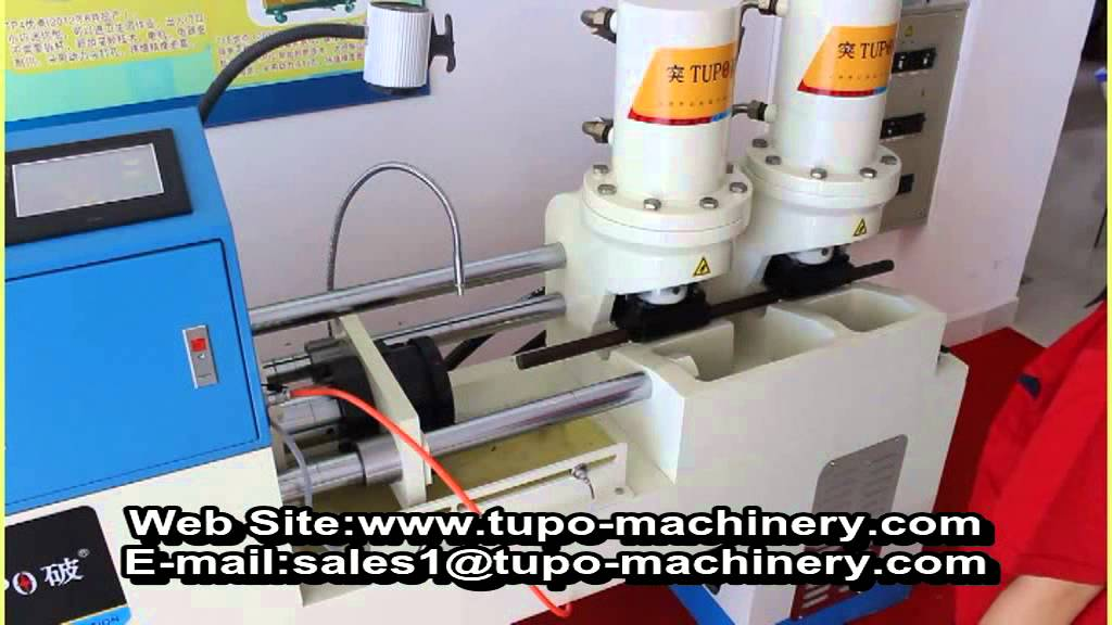 extruded curb machine extruded curb machine for sale extruding and