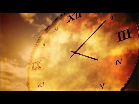 Ответы на вопросы 05.07.2017 «Когда по времени распяли Иисуса Христа?»