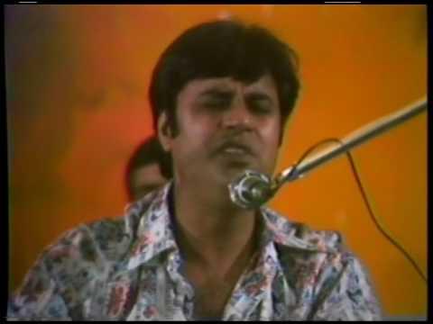 Punjabi Tappe - Jagjit Singh & Chitra Singh