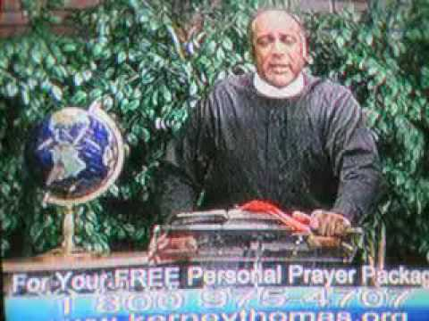 Screaming pastor on bet sports betting africa uganda