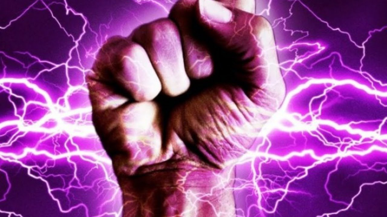 Emissão 24 - Tipos de Poder