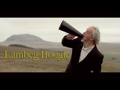 Lambeg Boogie