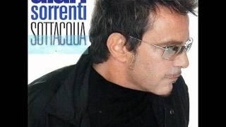 Alan Sorrenti   Adesso dove sei