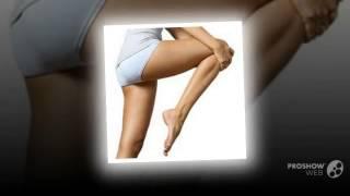 арбузная диета отзывыдиета 5 ложек отзывыдиета при заболевании поджелудочной железы