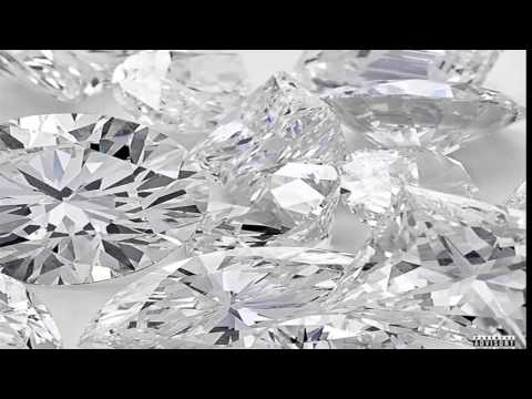 Drake x Future  Jumpman prod  Metro Boomin Type  WATTBA MixtapeAlbum 2015