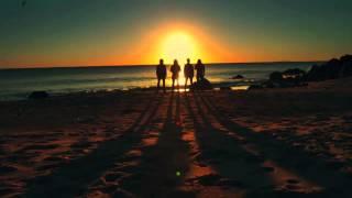 Arctic Monkeys | Piledriver Waltz