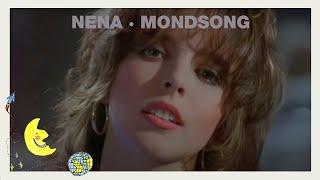 NENA | Mondsong [Offizielles Musikvideo]