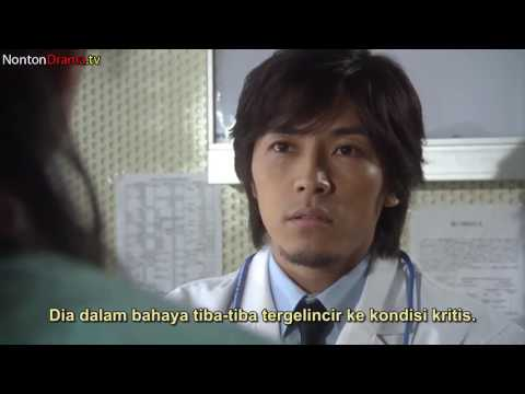 1 Litre Of Tears sub indo Episode 11